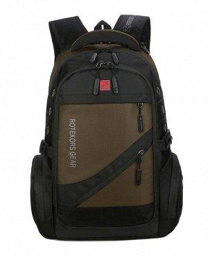 Рюкзак RSG 1418.
