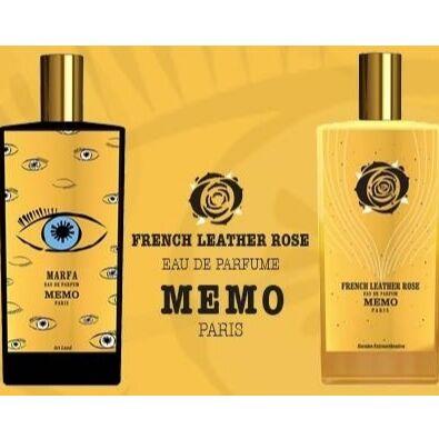 Селективная парфюмерия  Добавили много новинок💣 — Новинки май💣 — Парфюмерия