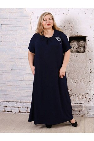 Платье №4986, р. 62-72