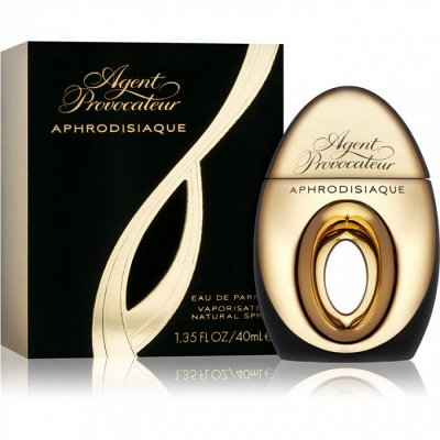Парфюм и косметика! ️Любимые бренды! ️❣️Оригиналы — Женский парфюм А-В — Женские ароматы