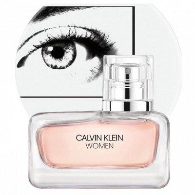 Парфюм и косметика! ️Любимые бренды! ️❣️Оригиналы — Женский парфюм С — Женские ароматы
