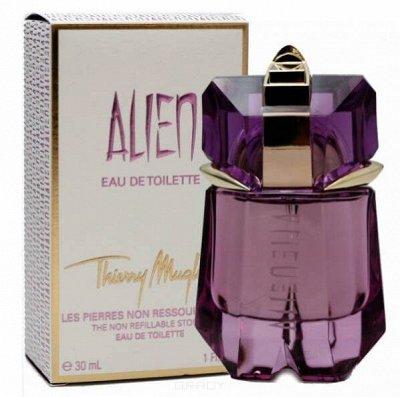 Парфюм и косметика! ️Любимые бренды! ️❣️Оригиналы — Женский парфюм T-Y — Женские ароматы