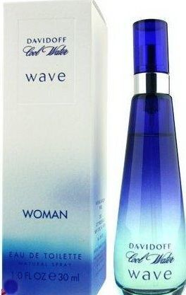 Парфюм и косметика! ️Любимые бренды! ️❣️Оригиналы — Женский парфюм D-G — Женские ароматы