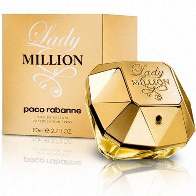 Парфюм и косметика! ️Любимые бренды! ️❣️Оригиналы — Женский парфюм O-S — Женские ароматы