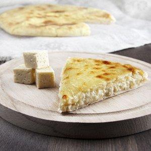 Пирог с сыром 500 гр