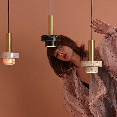 💡Стильные люстры💡Новинка, садовые светильники от 135р  — Подвесные светильники — Люстры