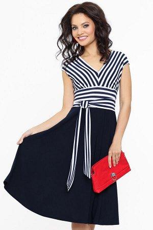 Платье Как в кино