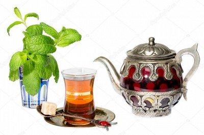 Акция!Сухофрукты,орехи,цукаты!Манго-330р! — Иван-Чай — Чай