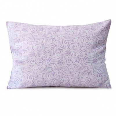 Мягкий сон - легендарные одеяла и подушки!  — Бюджетная серия — Спальня и гостиная