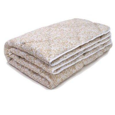 """Мягкий сон - легендарные одеяла и подушки!  — ТМ """"7 перин"""", бюджет — Спальня и гостиная"""
