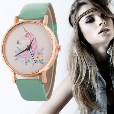 🌹Хиты 2020! Модный гардероб, аксессуары!  Товары для дома🌹  — Женские часы — Часы