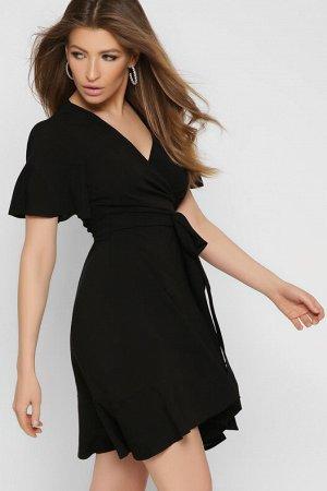 Платье KP-10345-8
