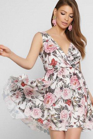Платье KP-10335-3