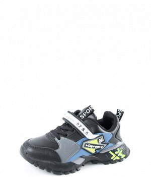 Детские  модные кроссовки!