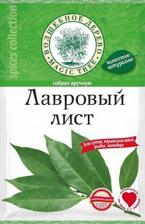 """""""Волшебное дерево"""", лавровый лист, 10 гр"""