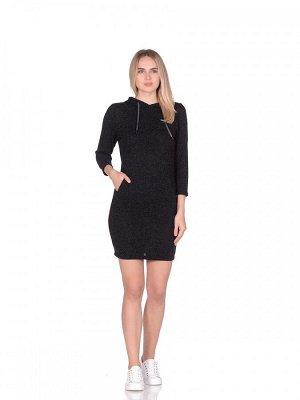 Платье MDW04413