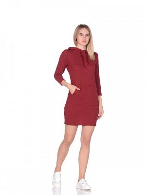Платье  MDW04412