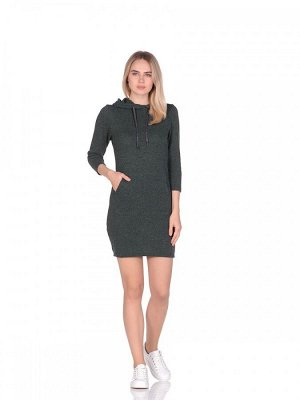 Платье MDW04411