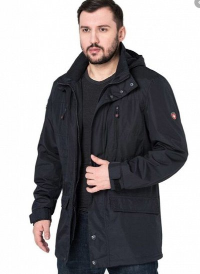 В наличии! *Ликвидация склада* скидки! Куртки, серебро..     — мужские пуховики, куртки, футболки — Куртки