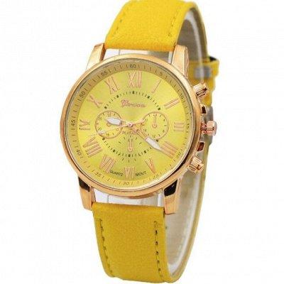 🌺 Любимые женские аксессуары 🌺 Сумки, часы, ремни, маски — Часы. Коллекция 2. — Часы