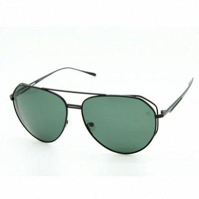 💥Ликвидация Склада!** В наличии! Скидки до 80%💥 — Солнцезащитные очки — Солнечные очки