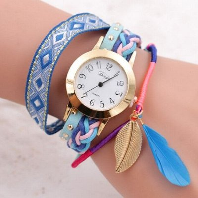 🌺 Любимые женские аксессуары 🌺 Сумки, часы, ремни, маски — Часы. Коллекция 3. — Часы