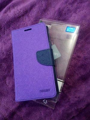 Чехол для Galaxy Note 2