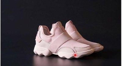 Защитные чехлы хранения для белья! — Распродажа обуви! Кроссовки! Босоножки! Наличие! — Кроссовки