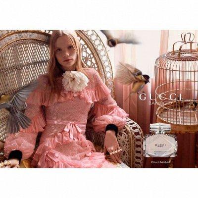 Элитный парфюм, только оригиналы! — Гуччи — Парфюмерия