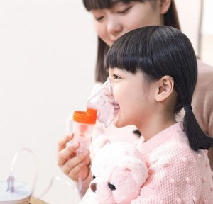 Ингалятор Xiaomi Yuwell Air Nebulizer 405D