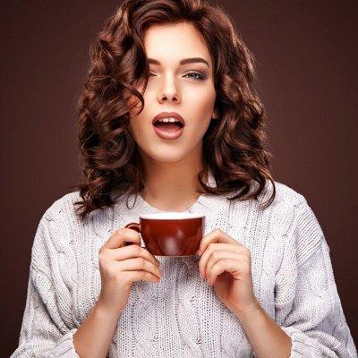 ☕ 50 оттенков кофе. Большая скидка на Швейцарию! — Кофе молотый * НОВИНКИ — Кофе в зернах