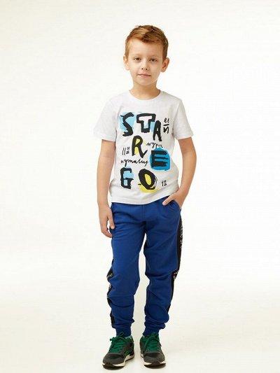 13~MoDno. Большой асс-нт принтов и размеров для всей семьи❤️ — Одежда для мальчиков — Для мальчиков