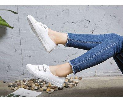 Большая Распродажа *Одежда, обувь для всех* В наличии* — -40% Распродажа женской обуви — Ботильоны