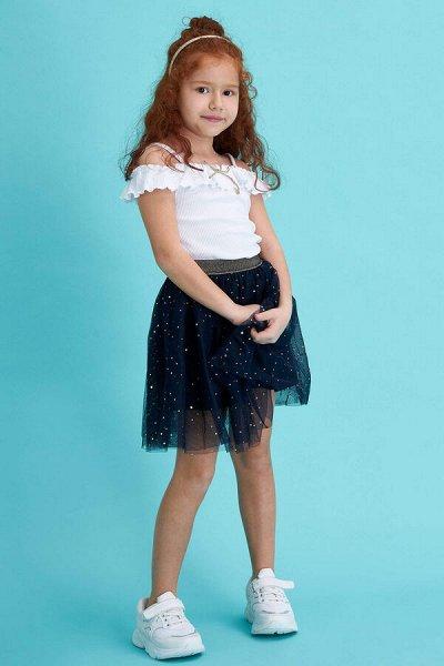 DEFACTO - детская коллекция.   — Девочки 3-14 лет Юбки — Юбки