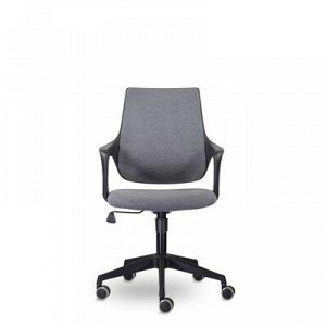 Кресло Ситро/Citro М-804 PL (серый)