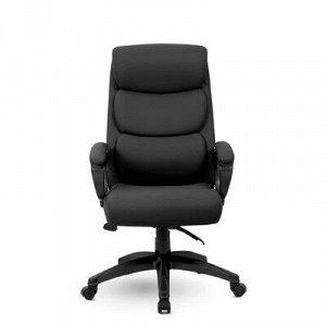 Кресло Палермо/Palermo М-702 PL (черный)