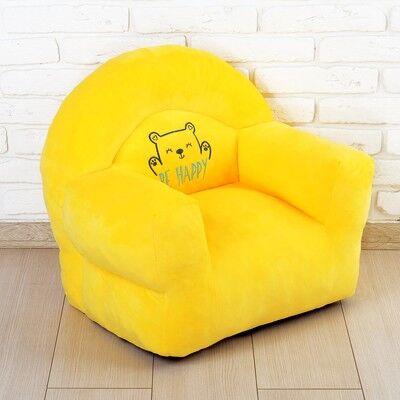 Мебельный Дом-Уютные Цены на Мебель. Современно.Комфортно. — Детские кресла — Диваны и кресла
