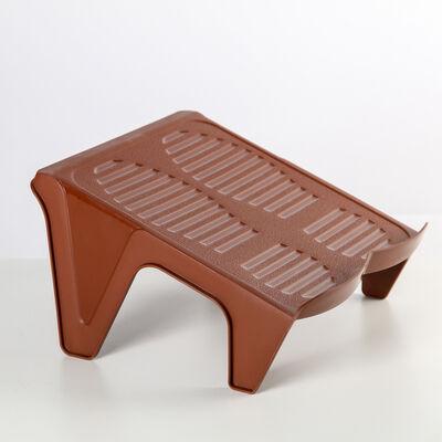 ❤ Новую Мебель в Ваш Дом! Создаём комфорт-Хитами — Лотки и подставки под обувь