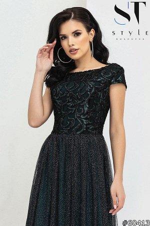 Платье 60413
