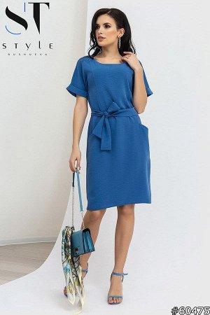 Платье 60475