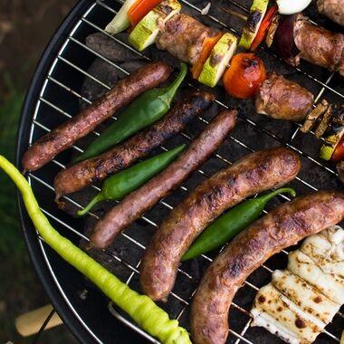Курица! Мясо! Индейка! По лучшим ценам! — ПОЛУФАБРИКАТЫ — Мясные