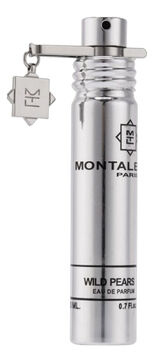 MONTALE    WILD  PEARLS   unisex    20 ml  edp