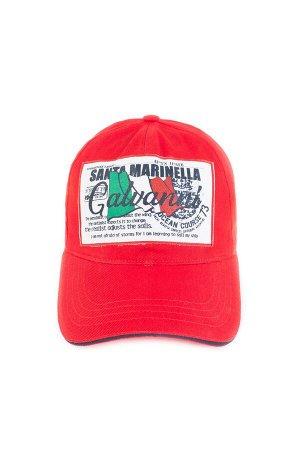 CAPS ESE Chili Pepper Multi