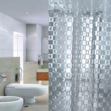 Акция для Вашего дома!⚡ Молниеносная раздача!⚡ — Любимая ванная комната — Корзины для белья