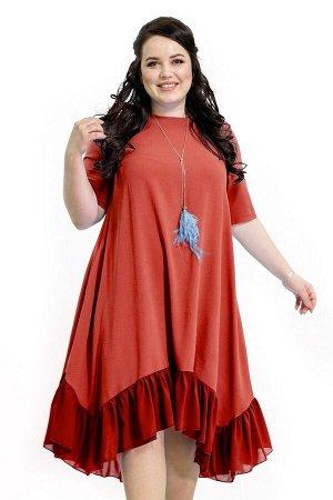 Платье-1664
