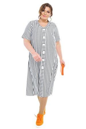 Платье-1632