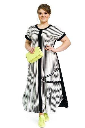 Платье-1617