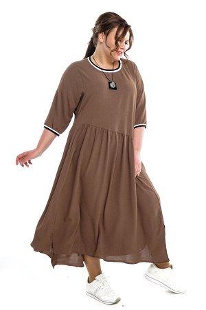 Платье-1450
