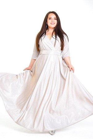 Платье-1643