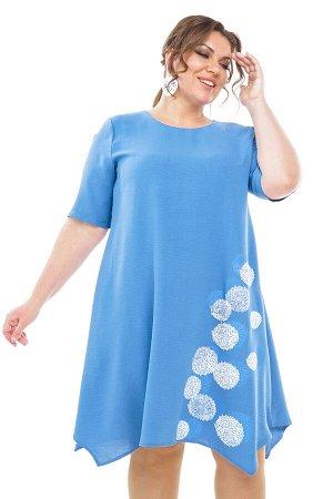 Платье-1690